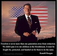 Ronald Reagan Love Quotes Unique Live Laugh Love Quotes Inspirational Quotes Ronald Reagan