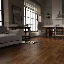 Dark Engineered Wood Flooring FlooringSuppliescouk