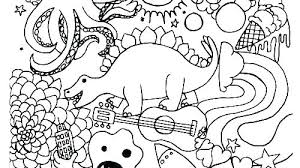 Coloring Pages For First Grade First Grade Coloring Pages Also Grade