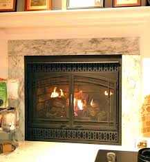 gas fireplace repair best gas logs for fireplace s gas log fireplace repair gas gas fireplace repair