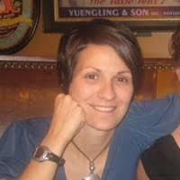 Jacqueline Burris - PTA/Health Coach - CHARLES GEORGE VAMC | LinkedIn