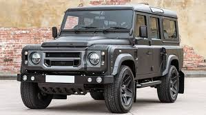 2018 land rover for sale. unique rover land rover defender convertible for sale 2018 news on