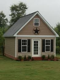 Small Picture Utah Storage Sheds Wrights Shed Co Image Gallery Sheds