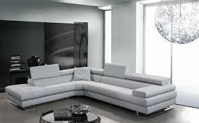 italian inexpensive contemporary furniture. Nicoletti Furniture | Calia Sofa Cheap Small Couches Italian Inexpensive Contemporary A
