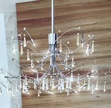 attractive costco chandelier for your home decor