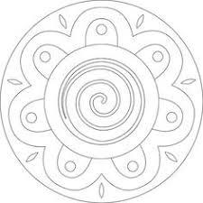 29dc46f4ff071605903efc163cf13590 mosaic glass mosaic art mosaic templates printable goanna mosaic pattern click on image on spiral pattern template