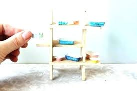 Make your own dollhouse furniture Vintage Dollhouse Furniture Tutorial Miniature Furniture Aged Distressed Miniature Furniture Tutorial Dollhouse Ebay Dollhouse Furniture Tutorial Dollhouse Miniature Furniture Tutorials