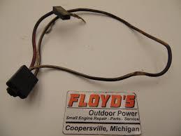 john deere 318 wiring harness john image wiring onan 18hp john deere 318 b43g oem engine wiring harness he338 2087 on john deere 318