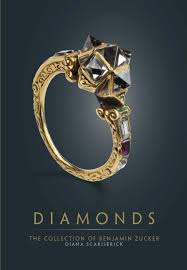 Gold Jewellery Designs Catalogue Book Diamonds The Collection Of Benjamin Zucker Diana