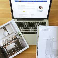 Ikea Kitchen Planner Online Part 2 Planning Our Ikea Kitchen On A Limited Budget Everything