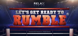 let s get ready to rumble bigwinpictures
