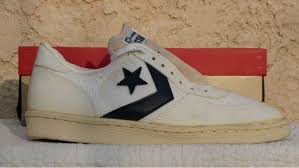 converse 70s. converse all star basketball og vintage vntg chuck taylor ds usa 70s - photo 1/ 70s