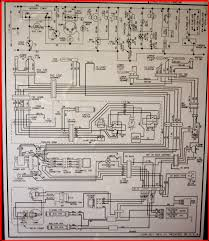 amana szd20mpe refrigerator wiring schematic Wiring Diagram Of Refrigerator Wiring Diagram Of Refrigerator #39 wiring diagram for refrigerator ice maker