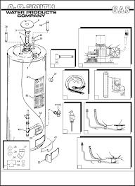 ao smith wiring diagram ao image wiring diagram ao smith electric water heater wiring diagram harley xlr wiring on ao smith wiring diagram