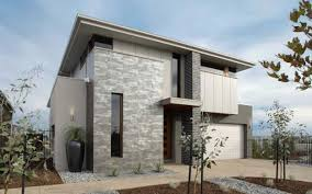 Small Picture New Home Designs Latest Islamabad Homes Designs Pakistan