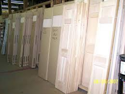 interior bifold closet doors closet doors for decoration interior within ideas full louver pine bi fold