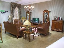 Peachy Design Ideas Wooden Furniture Living Room Designs Wood For Marvelous  Gallery Best idea.