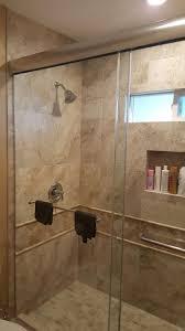 Bathroom Remodeling Supplies Bathroom Remodeling Yorba Linda Ca Time To Remodel