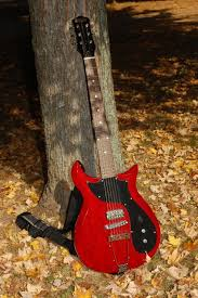 sorta kinda ngd gretsch corvette telecaster guitar forum it still had the bridge pup a mega tron which guys over at the gretsch board rave about but nothing else homemade pickguard obviously parts box