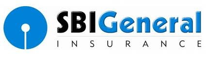 Choose sbi general health insurance plans to enjoy wide coverage at a low premium amount. 11 Best Travel Insurance In India 2021 Review Comparison Cash Overflow