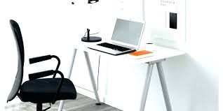 Ikea glass office desk Glass Topped Ikea Office Desk Glass Office Desk Ikea Office Desk Hack Wriggels Com White Office Desk Ikea Campfire Films Ikea Office Desk Glass Office Desk Ikea Office Desk Hack Wriggels