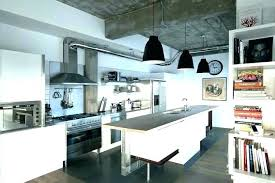 Industrial kitchen lighting fixtures Kitchen Island Industrial Kitchen Lighting Fixtures Light Ideas Low Ceiling Charming Modern Pen Nerverenewco Industrial Kitchen Lighting Fixtures Light Ideas Low Ceiling