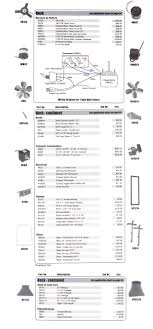 wood stove parts click to enlarge buck stove price update 2010 part prices that have changed 1m180 motor 84 64 1mbs2 motor w open back shaft 145 36