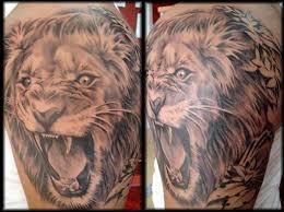 Hodnota Tetování Na Těle člověka Pánské Tetování