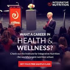 get a sneak peak into the information and inspiration that an iin education has to offer enjoy a free sle cl from their curriculum