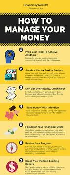 Budget For Young Adults The Ultimate Guide To Managing Money For Young Adults Thats