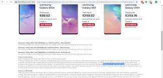 My best buy® credit card payments p.o. Bestbuy Trade In Credit Paid Via Gift Card Only Galaxys10