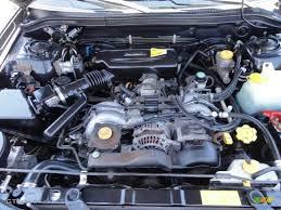 similiar 2001 subaru engine diagram keywords 940 x 620 png 239 kb 2001 subaru engine diagram justanswer