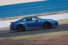 2018 porsche 911 carrera. beautiful 2018 2018 porsche 911 carrera s with porsche carrera