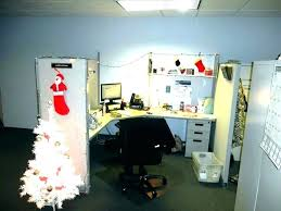 Image cute cubicle decorating Cubicle Walls Cubicle Christmas Decorations Cubicle Decorating Ideas Pinterest Cubicle Christmas Decor Laundry Room Flooring Ideas Poligrabsco Cubicle Christmas Decorations Cubicle Decorating Ideas Pinterest