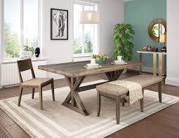 Modern Country Kitchen Table Inspirational Laminate Kitchen Table