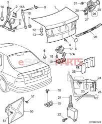 Car diagram exterior car parts diagram of body diagramdiagram