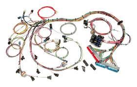 lsx wiring harness wiring diagram for trailer lights 6 way base jeep Lt1 Swap Wiring Diagram lsx wiring harness gm harness by painless performance ls1 standalone harness pinout lsx wiring harness ls1