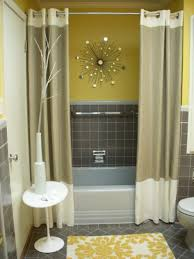 Bathroom Remodeling Cost Breakdown Bathroom Bathroom Remodel - Bathroom remodel prices