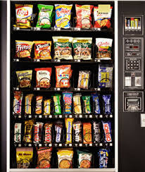 Vending Machine Candy Bars Enchanting 48 Healthy Snack Ideas On A Road Trip Shape Magazine