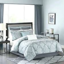 madison park duvet cover sets park duvet cover sets photo 4 of 7 park duvet cover