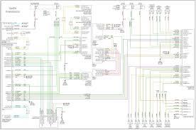 chrysler aspen wiring harness wiring diagrams favorites chrysler aspen wiring harness wiring diagrams long chrysler aspen wiring harness