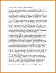 Nursing Personal Statement Examples Nursing Personal Statement Examples Nurse Personal Statement