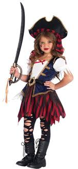 toddler pirate costume best 25 pirate costume ideas on pirate makeup child