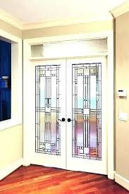 locks for double doors interior master bedroom door lock double bedroom door french double doors interior