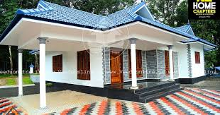 stunning 3 bedroom traditional low cost
