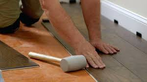 flooring installation costs awesome installing laminate overview how to s with regard pergo cost max