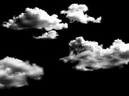 Cloud Photoshop Clouds Overlay For Photoshop Free Clouds And Sky Textures For