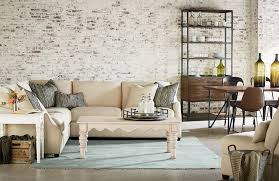 Magnolia Living Room Living Room Ideas Magnolia Best Living Room 2017