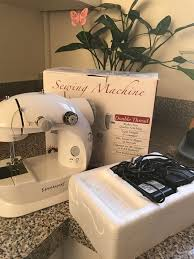 Sewing Machine Repair Waterbury Ct