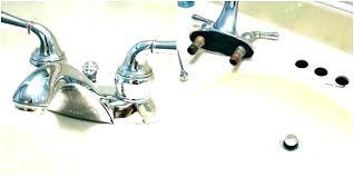 bathtub faucet diverter bathtub spout tub faucet repair bathtub faucet